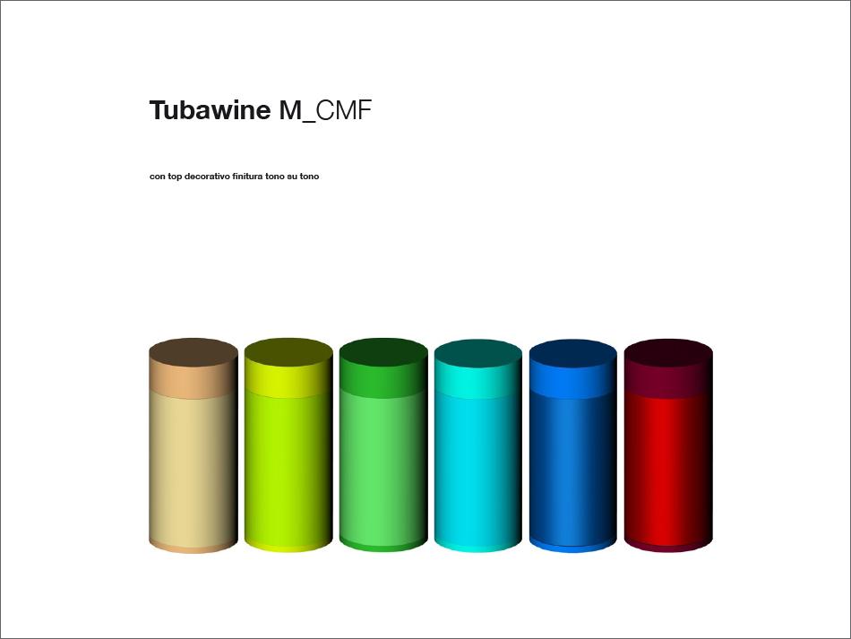 Tuba_09