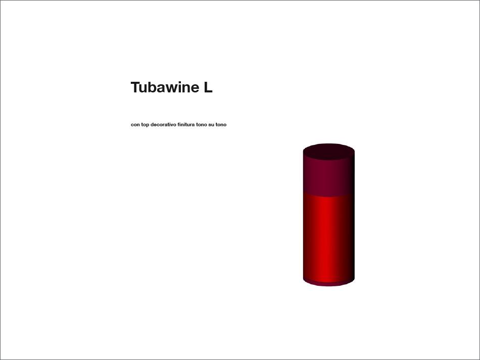Tuba_10