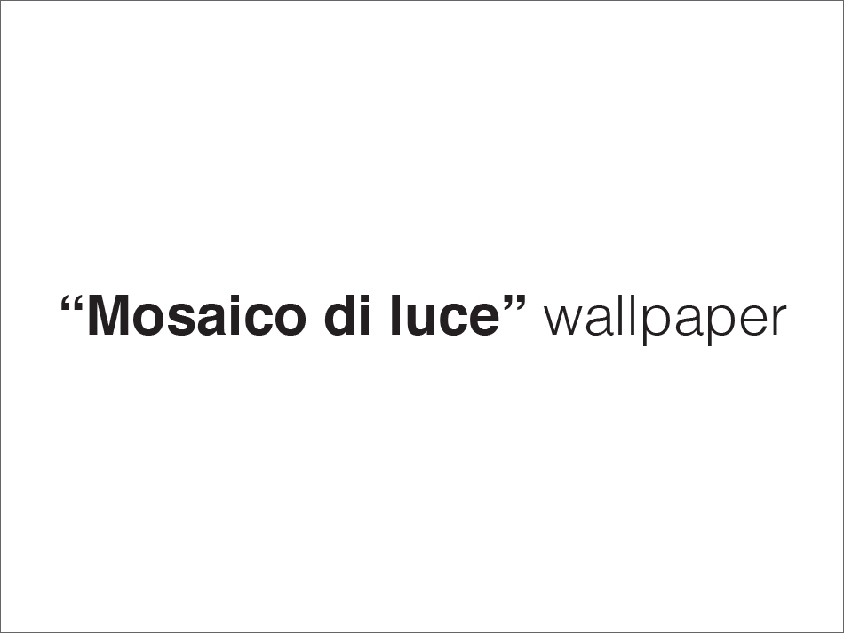 mosaicodiluce_01