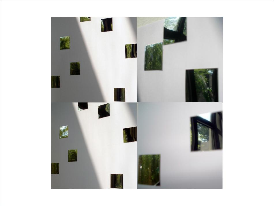 mosaicodiluce_15