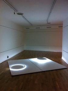 zeroluce-@-Stockholm-Design-Week-2014