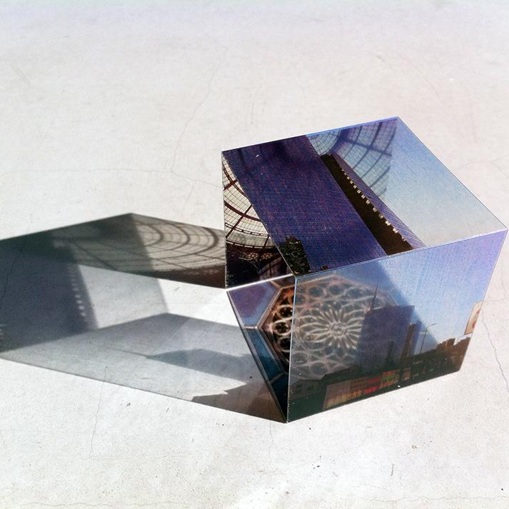 Design_Instacube_06