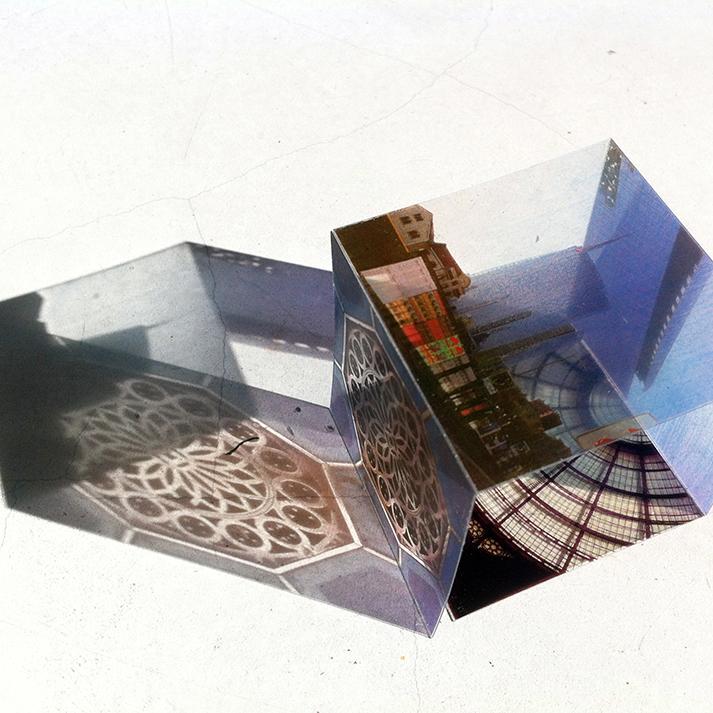 Design_Instacube_09