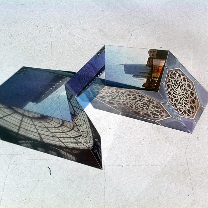 Design_Instacube_12